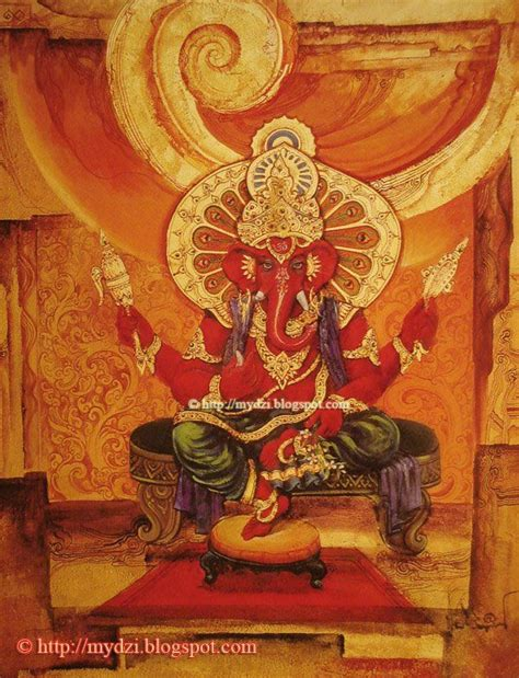 383 best hindu goddes on deities hinduism and indian gods