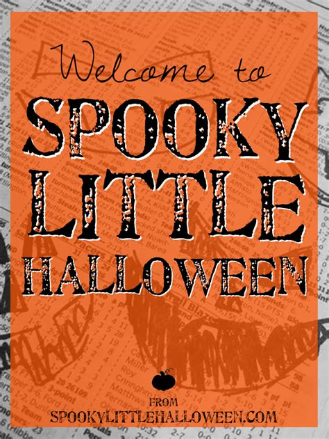 spooky  halloween spooky  halloween
