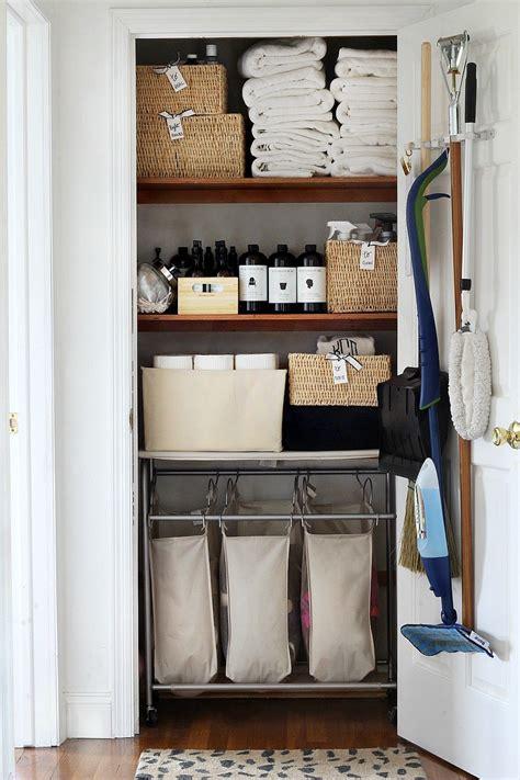 bathroom closet shelving ideas 28 bathroom closet