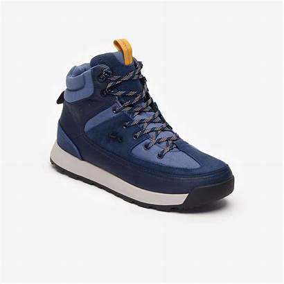 Lacoste Breaker Urban Boots Cma Erkek Bot