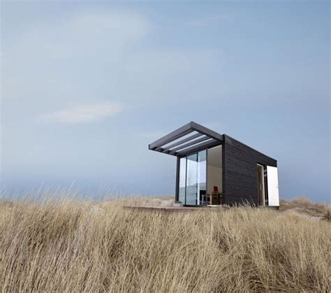 swedish prefab homes one homes joins scandinavian style with affordable modular design tiny house for us