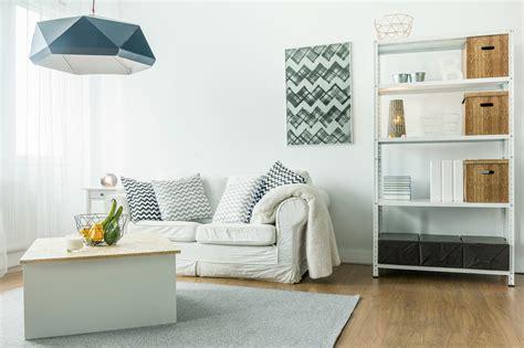 minimalist style  modernize
