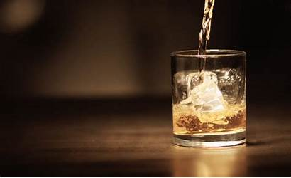 Manual Drink Taste Bodied Via Different Jargons