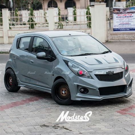5 Popular Indian Cars Modified By Modster Customs; Honda