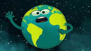 Solar System Song StoryBots - Pics about space