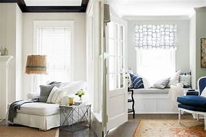 How, To, Style, A, Cozy, Reading, Nook