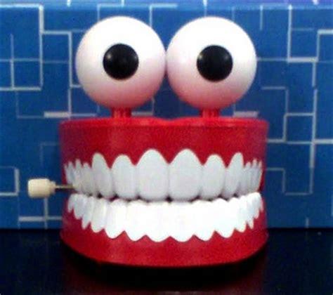 implants dentaires et proth 232 se comment moins depenser moinsdepenser net