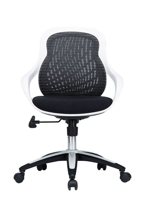 white office chair amazon 17 best images about viva office chairs on amazon on