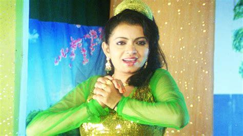 actress kalpana mohan kalpana shah as ips officer in film dulha chor top 10