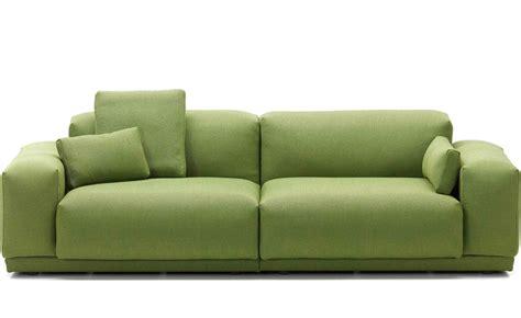 place 2 seat sofa hivemodern