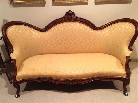 antique sofas for sale ebay antique sofa and chairs antique set sofa and chairs ebay
