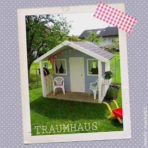 Gartenhaus Kinder Selber Bauen : gartenhaus kinderspielhaus spielhaus diy selber machen ~ Whattoseeinmadrid.com Haus und Dekorationen