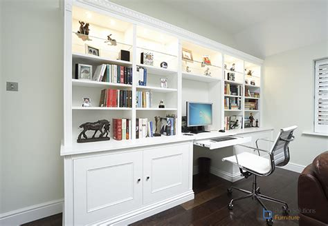 Living Room Cupboards Cabinets by Gorgeous Built In Cupboards In Your Living Room