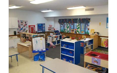 alexandria kindercare carelulu 313 | Prek classroom