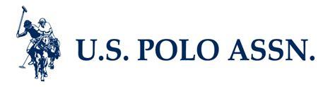 U.S. POLO Assn. – Logos Download