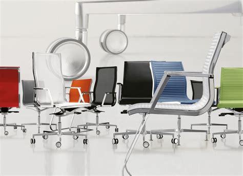 chaise de bureau cuir nulite chaise de bureau en cuir pleine fleur dossier bas