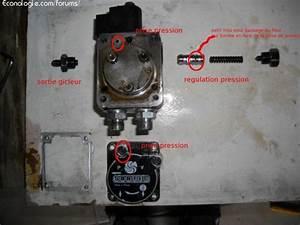 Pompe A Fioul Electrique : pompe fuel chaudiere chaudi re lectrique op ra cesson au havre ~ Melissatoandfro.com Idées de Décoration