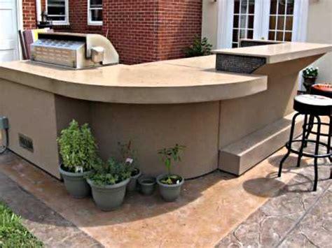 how to design an outdoor kitchen outdoor kitchen design 8626
