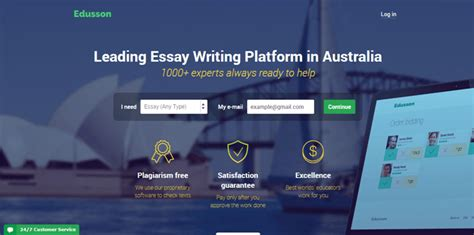 Top Descriptive Essay Ghostwriters Service For Mba by Esl Literature Review Ghostwriter For Hire Gb 187 Www