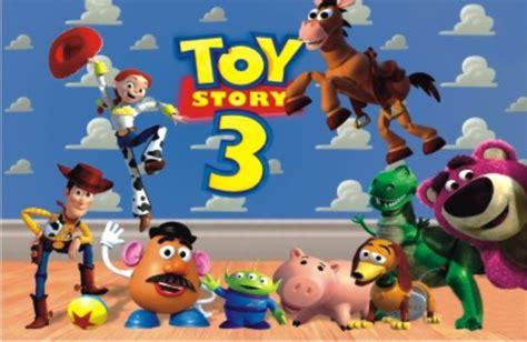 painel toy story utilifest elo