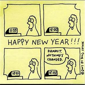 funny new year ... Year End Resolution Quotes