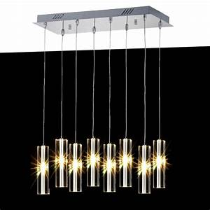 Kitchen bar lights pendant