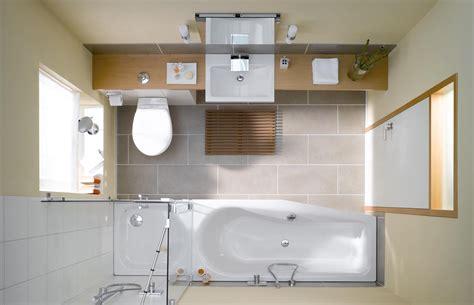 Kleines Bad Dusche Badewanne by Badgestaltung Kleines Bad Vitaplaza Info Avec Kleine