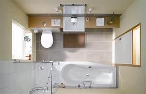 Badgestaltung Kleines Bad : fein badgestaltung kleines bad kahlenberg info inspirierende beispiele mit dachschr ge ohne ~ Sanjose-hotels-ca.com Haus und Dekorationen