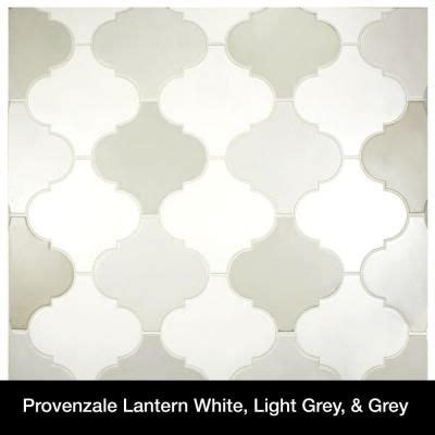 Home Depot Merola Tile Provenzale Lantern White by Pinterest The World S Catalog Of Ideas