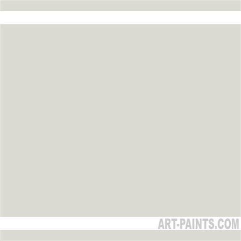 light gray paint color light gray asa 70 mro spray paints 620 2418 light gray