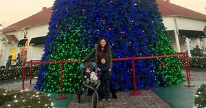 Lighting Stores Myrtle Beach Capture Magical Moments At Myrtle Beach Holiday Photo Spots