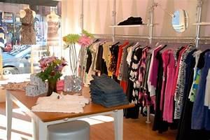 Fashion For Home Showroom München : boston clothing stores 10best clothes shopping reviews ~ Bigdaddyawards.com Haus und Dekorationen