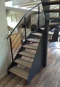 Treppe Preis Berechnen : die 25 besten ideen zu gewendelte treppe auf pinterest stiegengel nder stiegen und ~ Themetempest.com Abrechnung