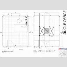 Pss (nl Architects)  Wayne Hattingh