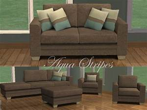 Mod the sims 6 recolours of blake boys annie modular sofa for Sims 3 sectional sofa download
