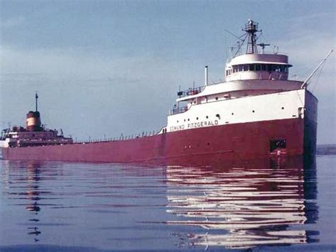 Edmund Fitzgerald Sinking Theories by 187 Best Images About Edmund Fitzgerald On