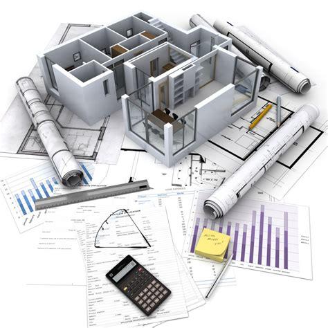 bureau d etude thermique aide à la conception énergétique watt solution