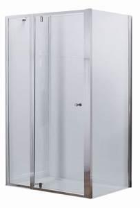 Suspension Verre Transparent : plexiglas transparent leroy merlin plexiglas transparent leroy merlin perfect idees amenager ~ Teatrodelosmanantiales.com Idées de Décoration