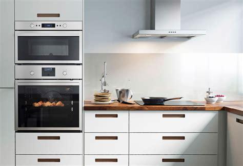 Ikea Kitchen Appliances  People People