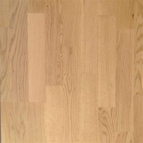 Pergo Bornholm   Wood Flooring   Jacobsen NZ
