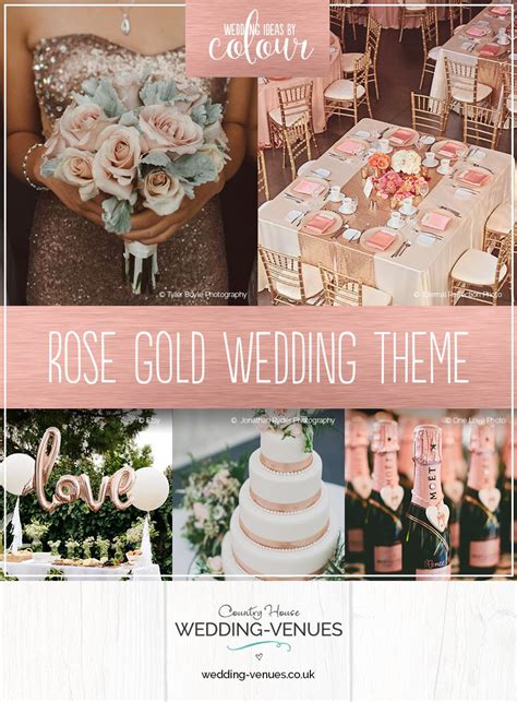 Rose Gold Wedding Theme  Wedding Ideas By Colour  Chwv. Black Wedding Dresses For Guest. Simple Wedding Dress Diy. Celebrity Apprentice Wedding Dress Episode. Blue Wedding Dress Beautiful. Long Sleeve V Neck Wedding Dress. Nordstrom Wedding Dresses Plus Size. Summer Wedding Dresses Mother Bride. Wedding Dresses 2016 Trends