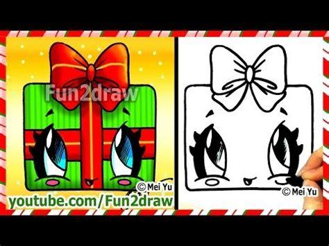 Fun2draw Present   *Fun2draw Stars* by The Funny Drawers