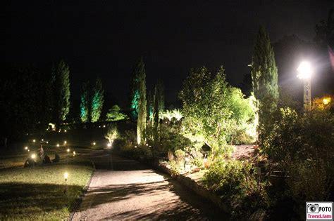 Botanischer Garten Berlin Botanische Nacht by Die Botanische Nacht Bei Karibischem Wetter Im Botanischen