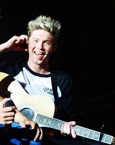 1806 best images about Niall Horan / Harvey on Pinterest ...