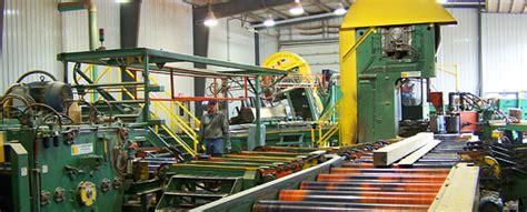 ts manufacturing sawmill lumber handling