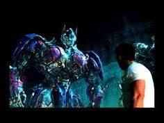 Streaming Transformers 4 : transformers 4 l 39 ge de l 39 extinction streaming film complet en fran ais transformers 4 l 39 ge ~ Medecine-chirurgie-esthetiques.com Avis de Voitures