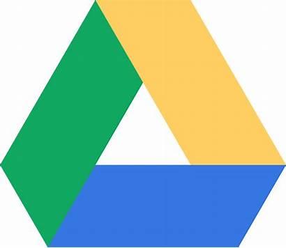 Chrome Google Logos Drive Cloud Svg