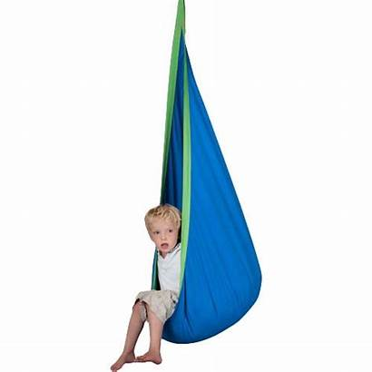 Swing Nest Colorful Hanging Swings Therapy 1000