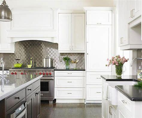 kitchen sinks with cabinets 71 best kitchen design images on kitchen ideas 6098