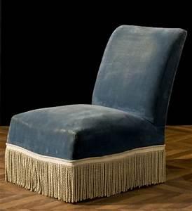 Fauteuil Ancien Bergere : chauffeuse fauteuil chauffeuse ancienne r tro vintage ancien vente unique capitonn ~ Teatrodelosmanantiales.com Idées de Décoration